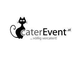 caterevent_brand_finale