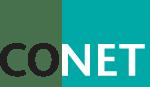 conet-logo