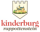 LOGO-KINDERBURG