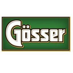 logo_goesser