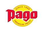 logo_pago