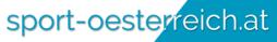 logo_sportoesterreich