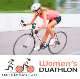 logo_womenduathlon