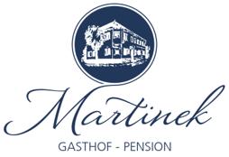 Martinek